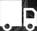 从车型的选择到设备投入使用,我们团队为您提供专业技术支持